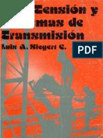 Luis Siegert_Libro.pdf