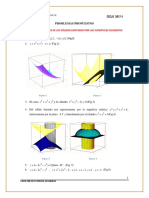 ejercicios-CALC_VOLUM_SOLIDOSyAREAS.pdf
