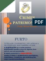 Crimes patrimoniais (1).pptx