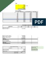 AnalisisFinanciero_Calzado