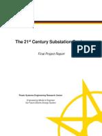 Kezunovic_Project T-37_PSERC_Final_Report_2010.pdf