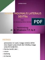 PPT Lapsus 3