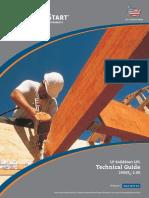 Lp Solidstart Lvl Technical Guide English