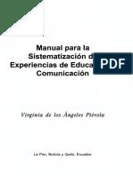 Sistematización de experiencias.pdf