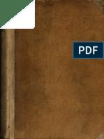 ΚΛΑΥΔΙΟΥ ΠΤΟΛΕΜΑΙΟΥ ΑΛΕΞΑΝΔΡΕΩΣ 1533 De_geographia_libri_octo_cum_D_Erasmi_ep