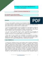 acessos_venosos_perifericos.pdf