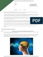Ab-reação_ Significado Psicanalítico e Filosófico - Psicóloga Curitiba I Rafaella Inda I Psicologia Clínica e Hospitalar Em Curitiba