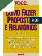 Como-Fazer-Propostas-e-Relatorios.pdf