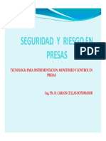 PW.P Instrumentacion