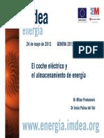 03 Milan Prodanovic Imdea Energia