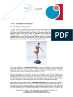 Treinamento Funcional.pdf