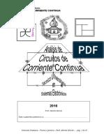 cuad_cc.pdf