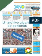 El-Ciudadano-Edición-217
