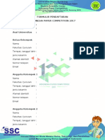 1.-FORMULIR-PENDAFTARAN-IPC-2017