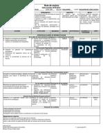 RUTA-DE-MEJORA-16-17.docxTformato.docx