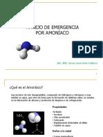 MANEJO DE EMERGENCIA POR AMONIACO---Ppt0000025 (1).pdf