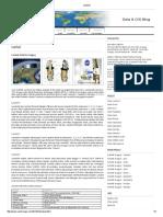 Landsat.pdf