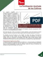 fertilizacion-azufrada.pdf