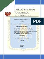INFORME-DISTANCIA-METACENTRICA.pdf