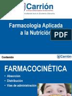 FARMACOCINETICA__2014__0