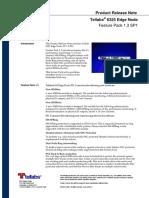 45791885-Tellabs-6325-FP1-3-SP1-Release-Note.pdf