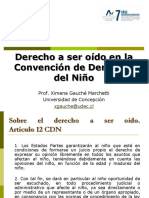 XGM_Derecho_a_ser_oido.ppt