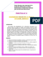 PRACTICA-N-8-FENOMENOS-FISICOS-DE-LA-CELULA-DIFUSION-OSMOSIS.docx
