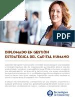 Diplomado_Capital_Humano.pdf