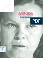 Diamela Eltit - El infarto del alma (1992).pdf