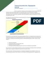 Mecanismos de producción yacimientos 2...docx