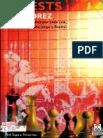 50 TEST DE AJEDREZ - Fontarnau.pdf