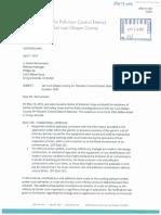 Phillips 66 - SLO County Settlement