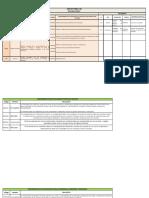 plantillas takeholders.pdf