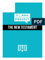 00NTS-Bible Project Video Scripts2
