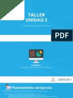 T2 Instructivo 10 Informatica