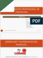 Proyecto Supervisión Original