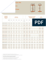 Catalogo de perfil W.pdf