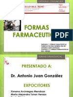 formasfarmaceuticas-130220213041-phpapp02.pptx