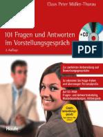 Die_101_Fragen_und_Antworten_im_Vorstellungsgespr_228_ch.pdf