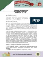 Estudio de Caso Sostenibilidad de La Organización (2)