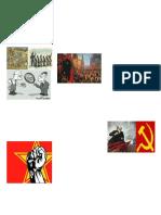 New word sociales.pdf