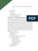2.DELITOS-Y-CONDICIONES.docx