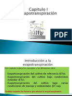 capitulo2evapotranspiracion-140531140757-phpapp01