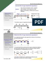 MC-2415_Calculo_de_M_y_K_N-GDL.pdf