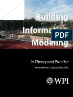 BIM - In Theory and Practice - eBook