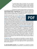 resumen eco 1.docx