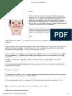 Dinâmica Respiratória - Portal Da Educação