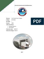 Informe de obra 1.docx