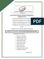 INFORME DEL RESULTADO DEL PROYECTO FELICITA .pdf
