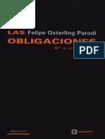 Book-Las Obligaciones.pdf